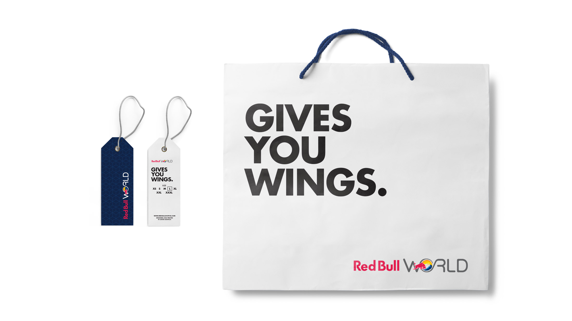 171ab18da RED BULL SHOP US – Gabriel Ijui